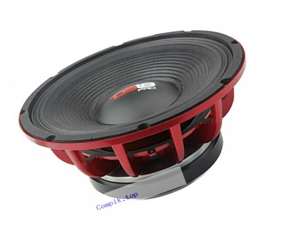 DS18  PRO-BLF15 PRO Series 15-Inch 2000 Watts Subwoofer